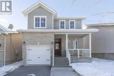 882 Jasmine ST,  K21000161, Kingston,  for sale, , The Integrity Team, RE/MAX RISE EXECUTIVES, BROKERAGE*