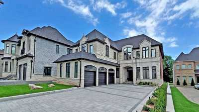51 Wigston Pl,  N5085212, Vaughan,  for sale, , Lisa         Collins, Sutton Group-Admiral Realty Inc., Brokerage *