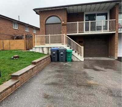 4087 Clevedon Dr,  W5002249, Mississauga,  for rent, , Manuel Jaramillo, Sutton Group Realty Systems Inc, Brokerage *