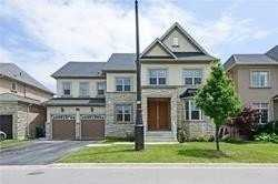 13 Sea Cliff Cres,  W5083252, Brampton,  for sale, , Chinky         del Mar, Century 21 People's Choice Realty Inc., Brokerage *