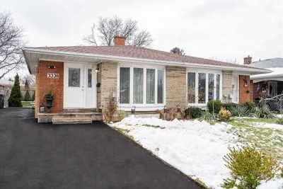 3338 Queen Frederica Dr W,  W5081478, Mississauga,  for sale, , Sue Sharma, Royal Lepage Realty Plus, Brokerage*