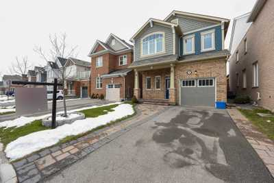 490 English Mill Crt,  W5083811, Milton,  for sale, , Sue Sharma, Royal Lepage Realty Plus, Brokerage*