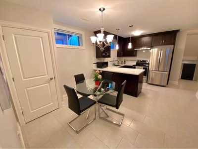 12 Dovehaven Crt,  W5085482, Toronto,  for rent, , ALEX PRICE, Search Realty Corp., Brokerage *