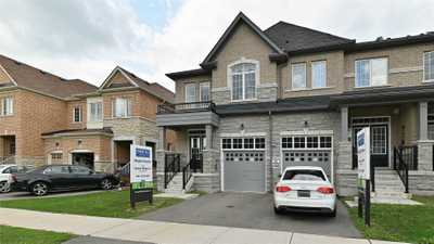 22 Paper Mills Cres,  N4897028, Richmond Hill,  for sale, , Nazeef Chaudhary, RE/MAX West Realty Inc., Brokerage *