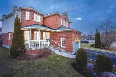 58 Squire Fletcher Dr,  E5085220, Clarington,  for sale, , Esther Keshubi, Right at Home Realty Inc., Brokerage*