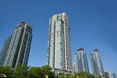 3504 Hurontario St,  W5065560, Mississauga,  for sale, , Elena Racu, Royal LePage Realty Centre, Brokerage *