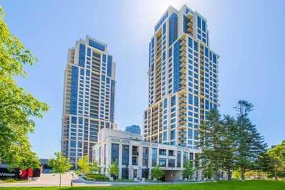 1109 - 6 Eva Rd,  W5085791, Toronto,  for sale, , Gina Gross, Right At Home Realty Inc., Brokerage*
