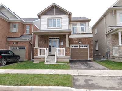 1198 Duignan Cres,  W5085388, Milton,  for rent, , Michelle Whilby, iPro Realty Ltd., Brokerage