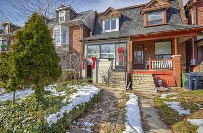 20 Golden Ave,  W5060318, Toronto,  for sale, , Mary Kapches, Bosley Real Estate, Brokerage *