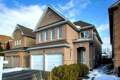 583 Plantation Gate,  N5085757, Newmarket,  for sale, , Tim Keung, Sultan Realty Inc., Brokerage