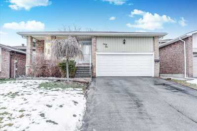 32 Fireside Dr,  E5084632, Toronto,  for sale, , Harvinder Bhogal, RE/MAX Realtron Realty Inc., Brokerage *