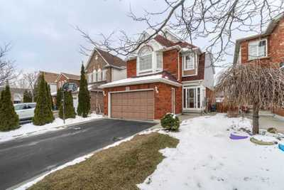 171 Cordgrass Cres,  W5082319, Brampton,  for sale, , Bryan Chana, RE/MAX Realty Specialists Inc., Brokerage *