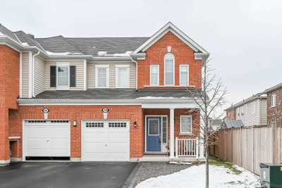 108 Mcmonies Dr,  X5085936, Hamilton,  for sale, , Tanis Hall, Royal LePage State Realty