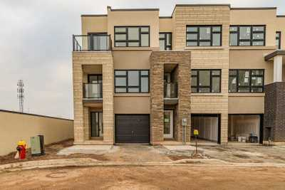 1121 Cooke Blvd,  W5085974, Burlington,  for rent, , Mourad Hanna, Royal LePage Realty Plus Mourad Hanna
