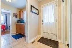 226 Town House Cres,  W4995748, Brampton,  for sale, , Yash  Garg, Royal Star Realty Inc., Brokerage