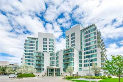 5 Marine Parade Dr,  W5083928, Toronto,  for sale, , Ani Boghossian, Sutton Group-Admiral Realty Inc., Brokerage *