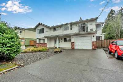 13325 100 AVENUE,  R2524040, Surrey,  for sale, , Wasim Mohammed, HomeLife Benchmark Titus Realty