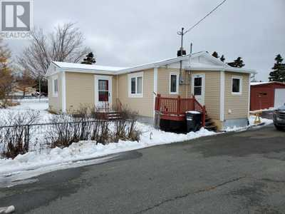 748 Thorburn Road,  1223543, St. John's,  for sale, , Dwayne Young, HomeLife Experts Realty Inc. *