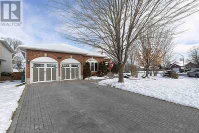 474 Sackville CRES,  K21000170, Kingston,  for sale, , The Integrity Team, RE/MAX RISE EXECUTIVES, BROKERAGE*