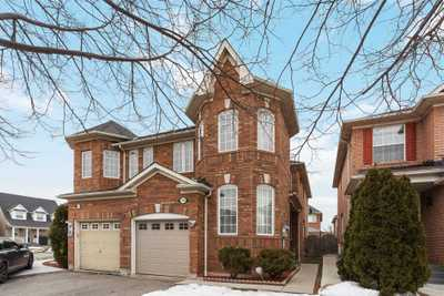 1290 Weir Chse,  W5086154, Mississauga,  for sale, , Irene Owchar, RE/MAX Realty Enterprises Inc., Brokerage*