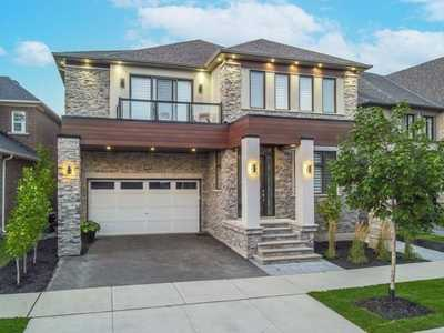 3137 Sunflower Dr,  W5086259, Oakville,  for sale, , Shabnam Khan, HomeLife/Miracle Realty Ltd., Brokerage *