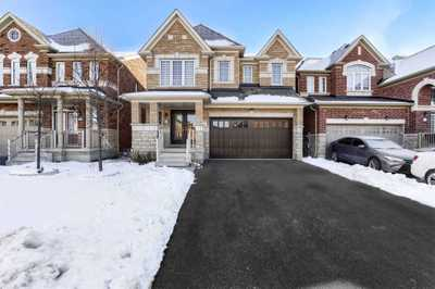 99 Fawnridge Rd,  W5086166, Caledon,  for sale, , Raj Sharma, RE/MAX Realty Services Inc., Brokerage*