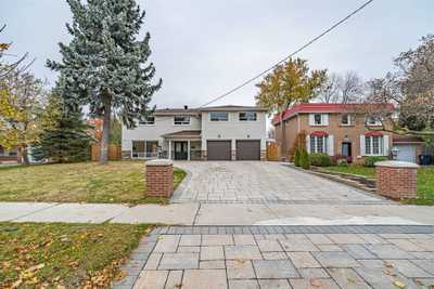 75 Kingslake Rd,  C4980238, Toronto,  for sale, , Michael Steinman, Forest Hill Real Estate Inc., Brokerage*