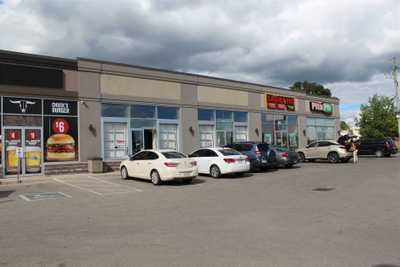 2&3-877 Talbot St,  X4902700, St. Thomas,  for lease, , RE/MAX CROSSROADS REALTY INC. Brokerage*