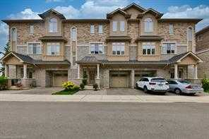 2013 Deerview,  O5086242, Oakville,  for sale, , Tabish Taufiq, RE/MAX Champions Realty Inc., Brokerage *