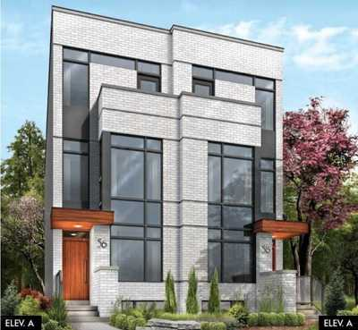177F Caledonia Rd,  W5086350, Toronto,  for sale, , Orion Realty Corporation, Brokerage