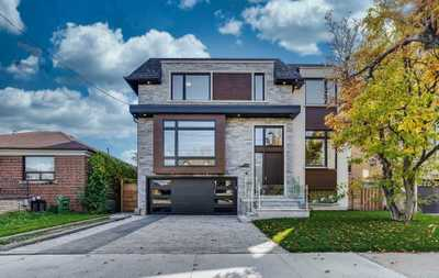 495 Hounslow Ave,  C4970549, Toronto,  for sale, , MJ Montaseri, RE/MAX Realtron Realty Inc., Brokerage*