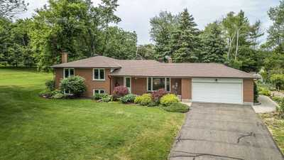 19682 Airport Rd,  W5085580, Caledon,  for rent, , Paul Fuller, RE/MAX REAL ESTATE CENTRE INC.