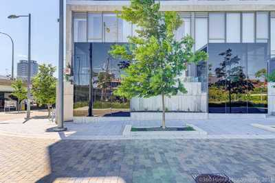 20 Trolley Cres,  C5084801, Toronto,  for sale, , CLAYTON BROOKES, RE/MAX CROSSROADS REALTY INC, Brokerage*