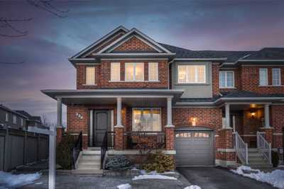 220 Retreat Blvd,  N5084894, Vaughan,  for sale, , John Protomanni, Capital North Realty Corporation Brokerage