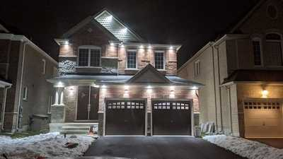 104 Empire Dr,  N5086073, Bradford West Gwillimbury,  for sale, , John Pham, Right at Home Realty Inc., Brokerage*