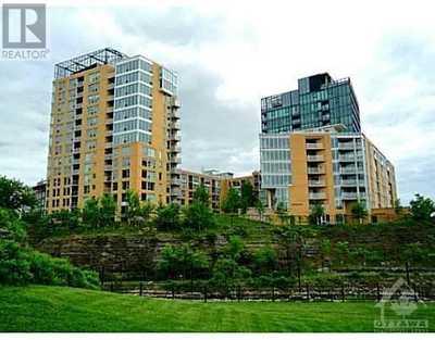 250 LETT STREET UNIT#406,  1223291, Ottawa,  for sale, , Sorin Vaduva, FIRST CHOICE REALTY ONTARIO LTD., BROKERAGE*