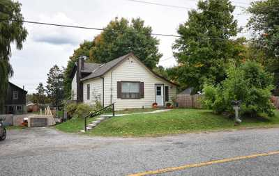 2069 Concession 2 Rd,  N4934572, Uxbridge,  for sale, , Steven Maislin, RE/MAX Realtron Realty Inc., Brokerage*
