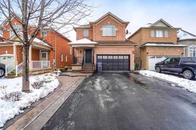 35 Gold Hill Rd,  W5075486, Brampton,  for sale, , Firas Swaida, RE/MAX Realty Services Inc., Brokerage*
