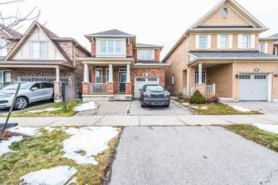 49 Ruhl Dr,  W5085469, Milton,  for sale, , Rajeev Narula , iPro Realty Ltd., Brokerage