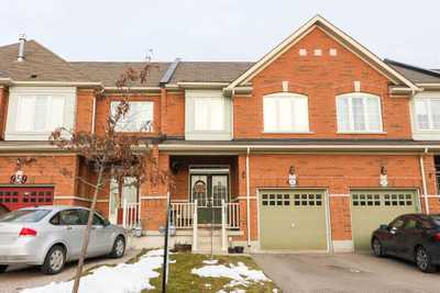 961 Transom Cres,  W5081824, Milton,  for sale, , Rajeev Narula , iPro Realty Ltd., Brokerage