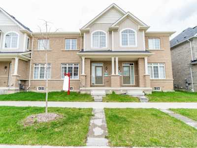 87 Yellowknife Rd,  W5067933, Brampton,  for rent, , Navdeep Gill, HomeLife/Miracle Realty Ltd, Brokerage *
