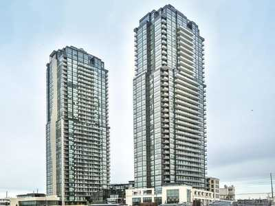 2900 Highway 7,  N5062003, Vaughan,  for rent, , KIRILL PERELYGUINE, Royal LePage Real Estate Services Ltd.,Brokerage*