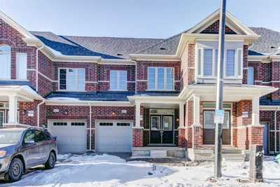 65 Adventura Rd,  W5086706, Brampton,  for sale, , Rajeev Narula , iPro Realty Ltd., Brokerage