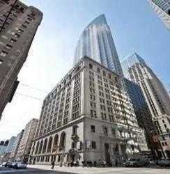821 - 1 King St W,  C5086680, Toronto,  for rent, , Ravi Thakur, Right at Home Realty Inc., Brokerage*