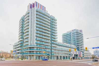 9471 Yonge St,  N5086707, Richmond Hill,  for rent, , Dennis Klein, Sutton Group-Admiral Realty Inc., Brokerage *