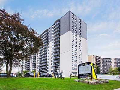 24 Leith Hill,  C5085239, Toronto,  for rent, , Nilufer Mama, Forest Hill Real Estate Inc., Brokerage*