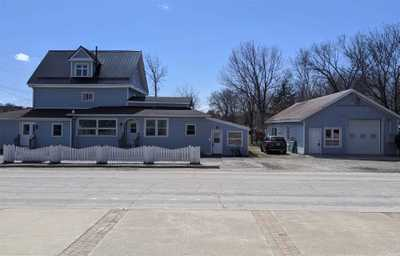 MLS #: X4909998,  X4909998, Kawartha Lakes,  for sale, , Diane Pilkey, Right at Home Realty Inc., Brokerage*