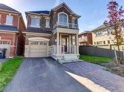 4 Hammerhead Rd E,  W5084067, Brampton,  for sale, , Navdeep Gill, HomeLife/Miracle Realty Ltd, Brokerage *