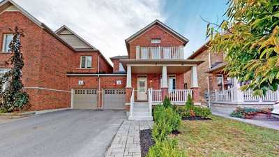 57 Chao Cres,  N5086881, Richmond Hill,  for sale, , KIRILL PERELYGUINE, Royal LePage Real Estate Services Ltd.,Brokerage*