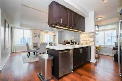 35 Balmuto St St,  C5087009, Toronto,  for sale, , Zach Henley, Bosley Real Estate, Brokerage *